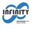 Picture for category Infinity (Advanced Air Solutions)