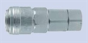 Picture of One Touch Swivel Female Coupling NSC-20SF1/4""