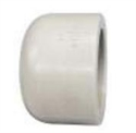 Picture of PP-H End Cap    d25 PN10