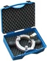 Picture for category Accessories & Tool's