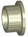 Picture of PP-H Valve End   d16DN10