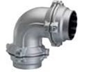 Picture for category Ø110 Piping System & Fittings