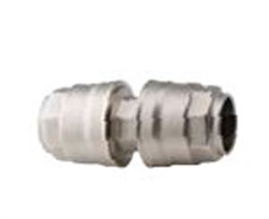 Picture of Coupling     INC25:              25mm