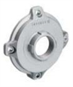 Picture of Ø110 Female Reducer    INFD-3/4.    110-3/4""
