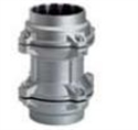 Picture of Ø110 Coupling     INC110.     110mm