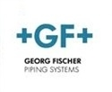 Picture for category George Fischer (Piping Systems)