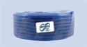 """Picture of 1/2"""" (ID) Braided Air Hose. 100m"""